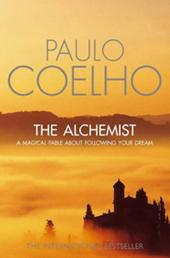 alchemista.jpg