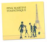 pink_matini-sympatique.jpg